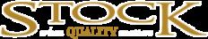 Stock Development Logo