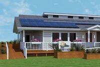 Solar Decathlon 2011 Profile: Purdue University