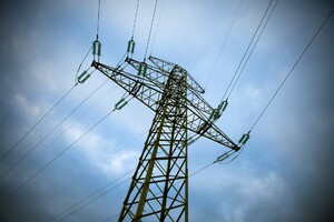 National Electrical Code Updated with Language for Lifts, Erosion Issues
