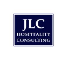 JLC Hospitality Consulting Logo