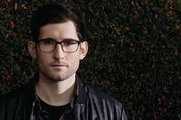 Profiles of Millennials: Ryan Tyler Martinez