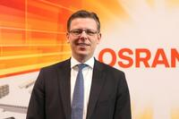 2015 AL Talks with Industry Executives: OSRAM Americas