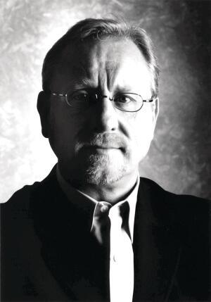 Ripley Rasmus, Designer, HOK