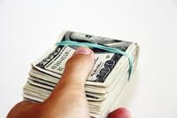 54 Million Think Cash is Best Long-term Investment