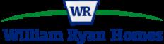William Ryan Homes Logo