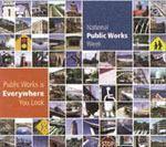 Celebrating public works