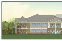 Walters Homes Group Breaks Ground on Affordable, Senior Housing in NJ