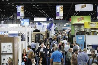 REPLACEMENT CONTRACTOR Asks: What Were Your Favorite IBS/KBIS Products?