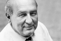Frank Talk: Is Housing Innovative?