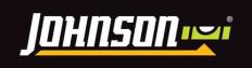 Johnson Level & Tool Mfg. Co. Logo