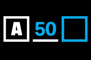 The 2015 Top Firm and the 50 Top Firms in Business