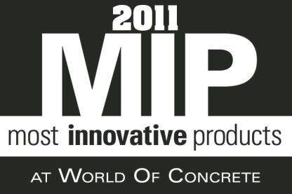 2011 Most Innovative Products