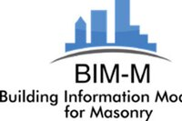 2017 BIM-M Symposium is May 4-5