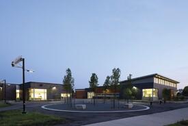 Highfield Junior School