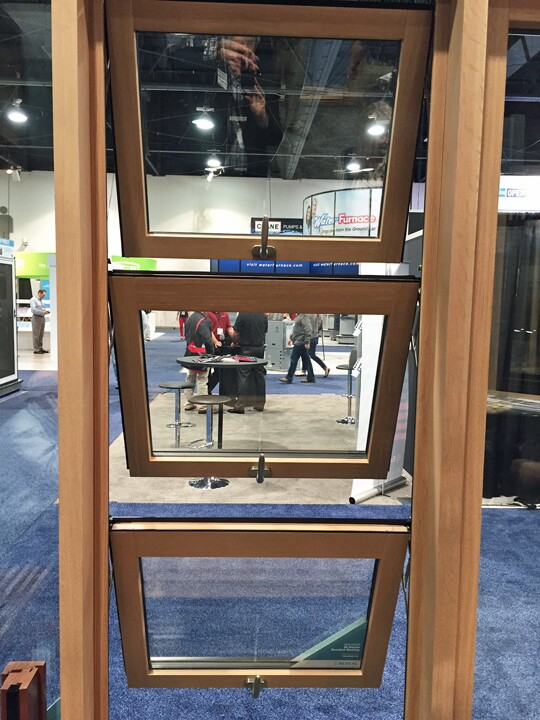 Ibs Kbis 2016 Products Day 3 Wrap Up Remodeling Doors