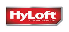 Hyloft Logo