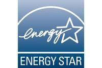 Pentair Earns Energy Star Partner of the Year Award