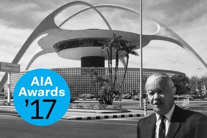 2017 AIA Honor Awards
