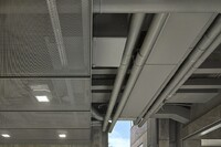 Ten Top Concrete Images