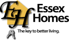 Essex Homes Southeast Logo