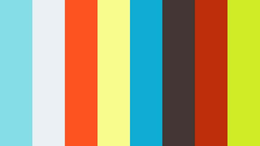 The Renzo Piano Pavilion at the Kimbell Art Museum