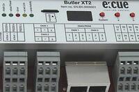 Butler XT2, Traxon e:cue