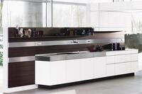Poggenpohl U.S. Introduces the +Artesio Kitchen