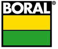 Boral Completes Acquisition of Headwaters