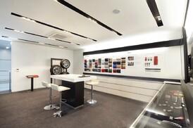 Accenture Malaysia Architect Magazine Steven Leach