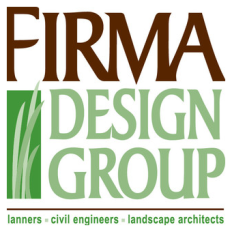 Firma Design Group Logo