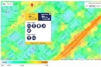 RentLingo Tells Renters if Your Neighborhood Is Noisy