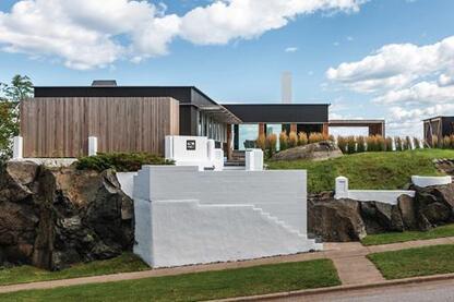 2013+RADA+%2f+Custom+Home+%2f+3%2c000+Square+Feet+or+Less+%2f+Merit+Award%3a+Hall+House%2c+Duluth%2c+Minn.+%2f+Salmela+Architect