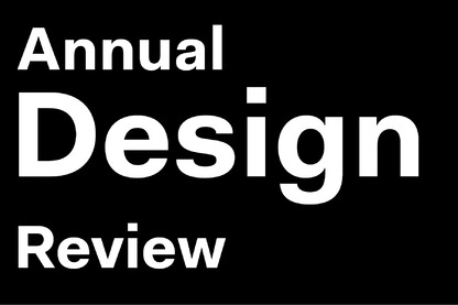 Annual Design Review