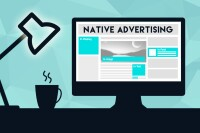 3 Predictions For Native Advertising In 2017