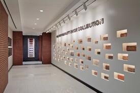 Acme Brick Headquarters
