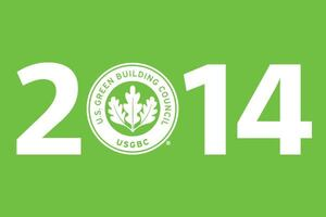 USGBC Names Class of 2014 LEED Fellows