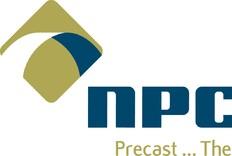 NPCA Representatives Visit D.C. to Advocate for Precast