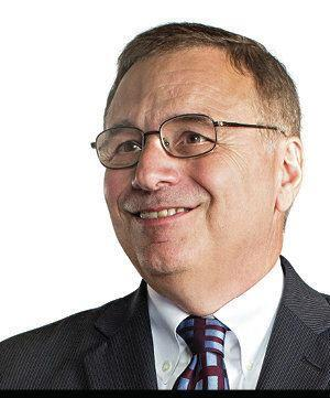 Robert Sahadi is director of energy efficiency finance policy at the Institute for Market Transformation in Washington, D.C., and the Vision 2020 chair for Economics + Financing.