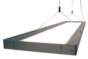 Lighting Properties Stylishly and Efficiently