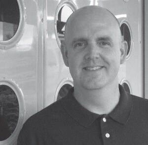 Scott Marble