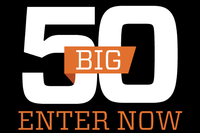 It's Time to Show Off and Enter the 2016 Remodeling Big50