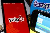 Yelp, Angie's List Hit As GenY Goes Word-of-Social on Reviews