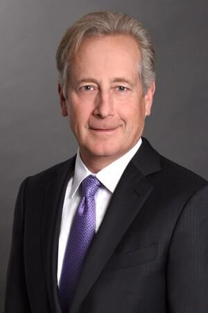 Todd Palmaer