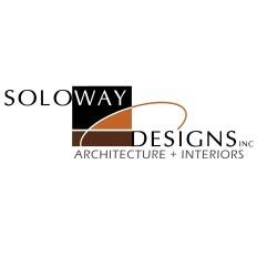 Soloway Designs Inc. Logo