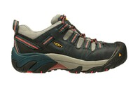 Women's Work Boots from KEEN Utility