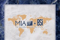 MIA+BSI Unveils Natural Stone Supplier-to-Buyer Manual