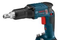 Bosch SGH182 Cordless Drywall Gun