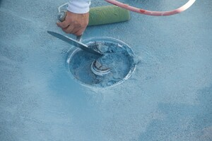 Swimming Pool and Spa Plasterers and the VGB Act