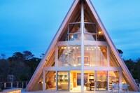Seduced by Fire Island Modernism