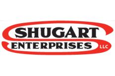 Shugart Enterprises Logo